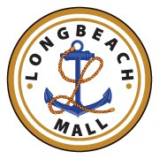 LongBeach Mall